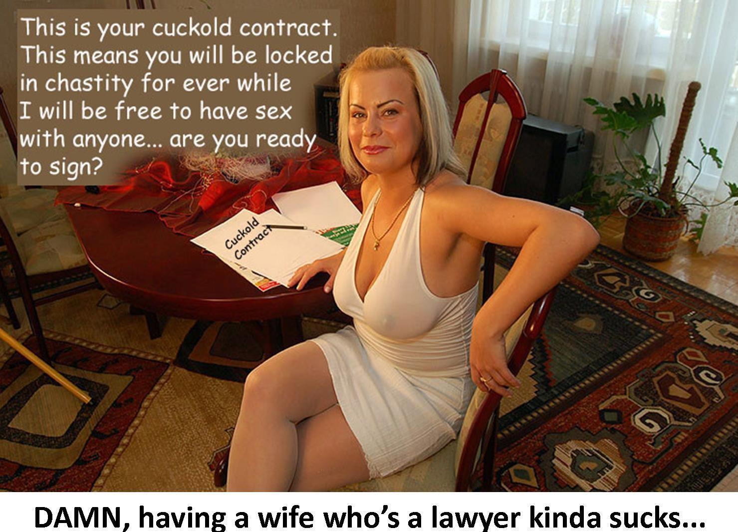 Slut Wife Erotic Stories  slut wife sex stories