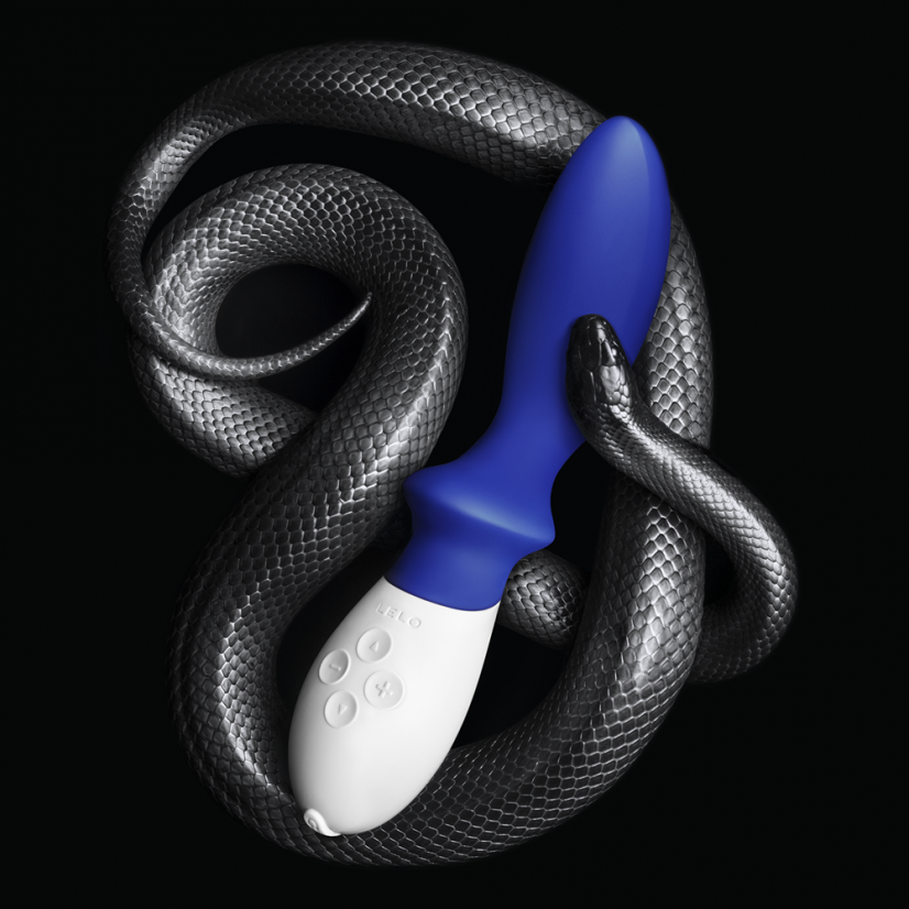 Lelo Loki Sex Toy