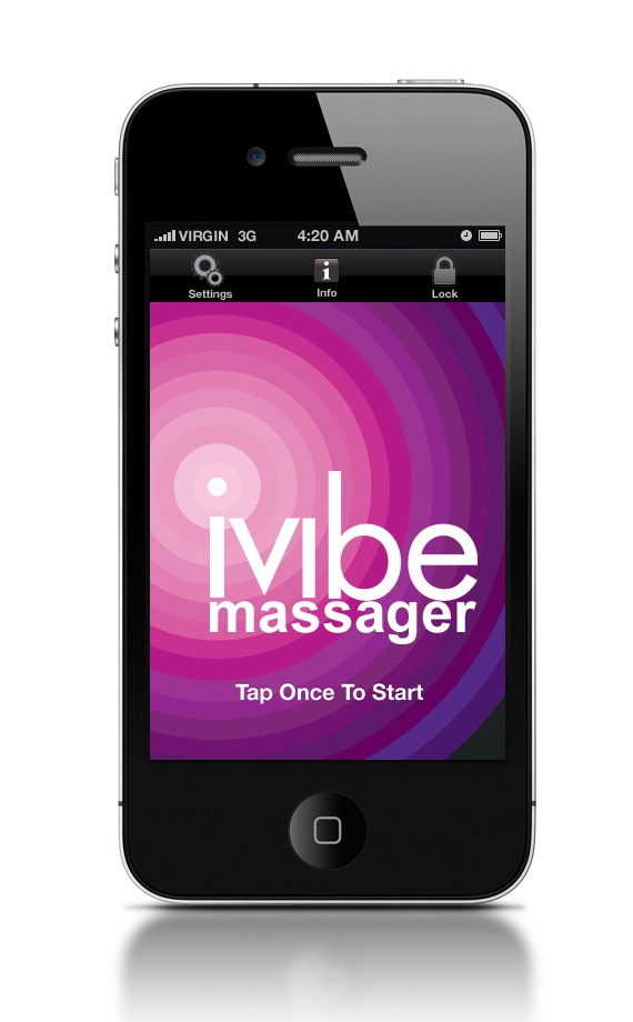 Ivibe Revies