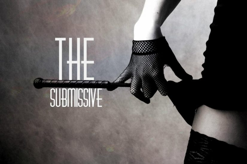 The BDSM Submissive