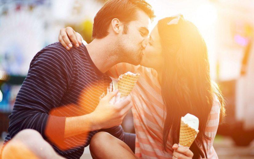 Sex Toys Enhance Relationships