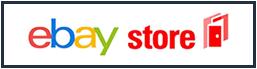 Ebay sex toy shop worldwide
