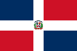 The Dominican Republic