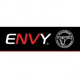 Envy Menswear