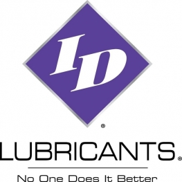 ID Lubes