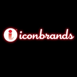 Icon Brands