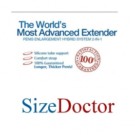 Size Doctor