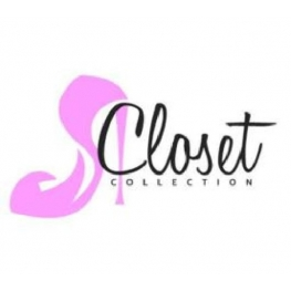 Closet Collection Toys