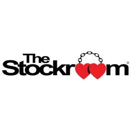 The Stockroom