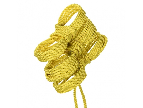 Boundless Rope 10m