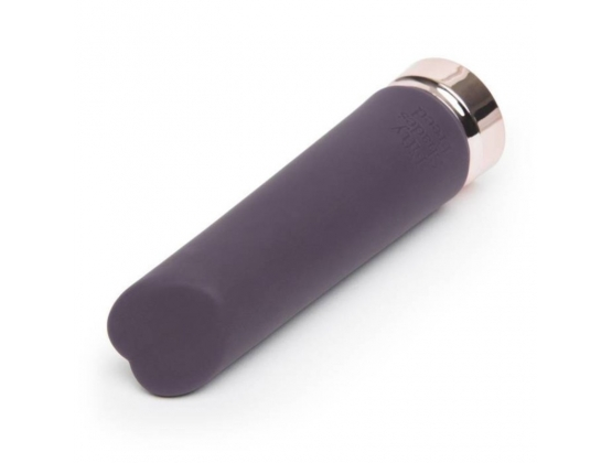 Fifty Shades Freed Crazy For You Bullet Vibrator
