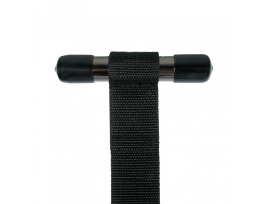 Easytoys Fetish Over the Door Wrist Cuffs