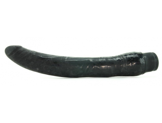 Ram 12 inch Inflatable Dong