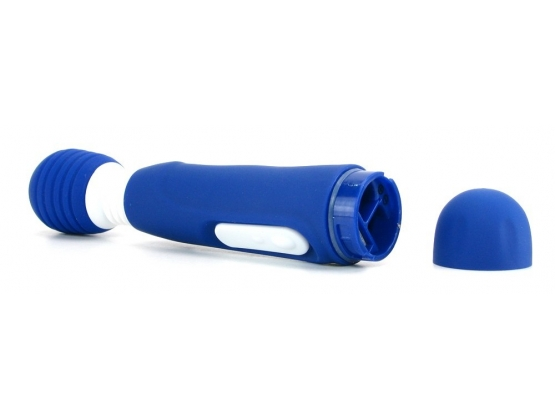 Vibratex Mini Magic Massager
