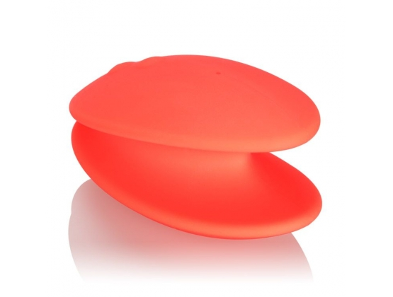 Mini Marvels Silicone Marvelous Massager