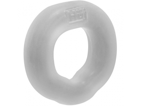Hunkyjunk FIT Ergo Long-Wear C-Ring