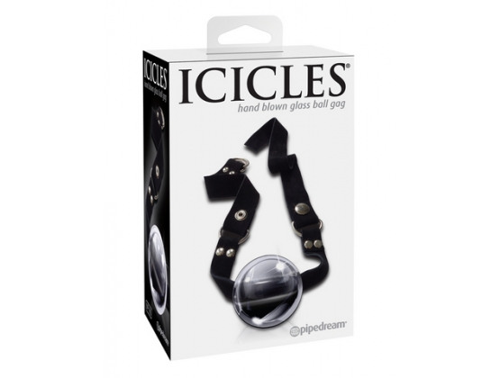 box_icicles_no_65_clear_jpg1491377153