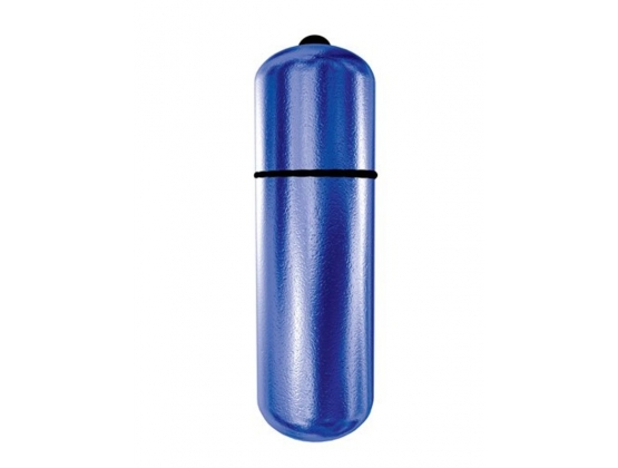 Colour Powerbullet
