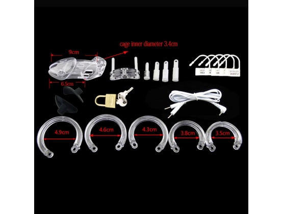 elegant_mens_chastity_cage_with_electros1525916122