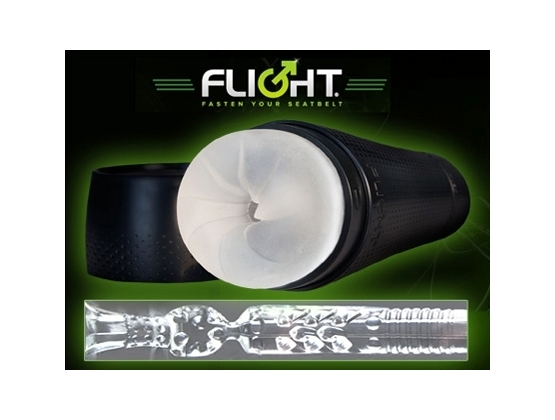 Fleshlight Flight Range