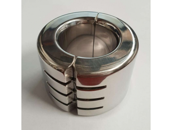 Hinged Ball Stretching Weight 14mm High