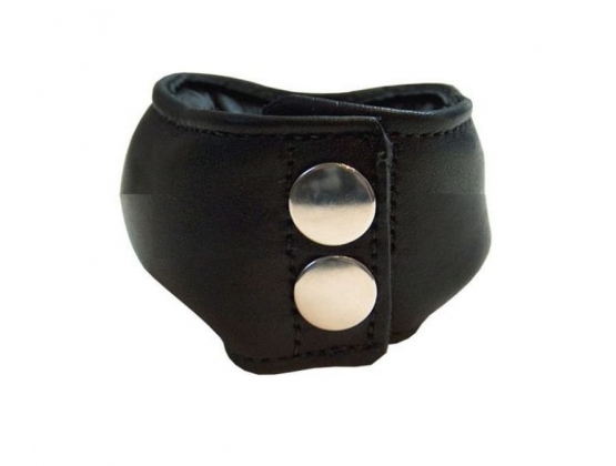 Leather Ball Stretcher Weight 150GM