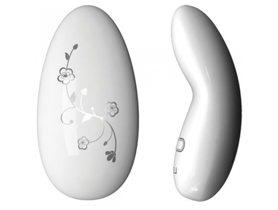 Lelo Nea Original Massager