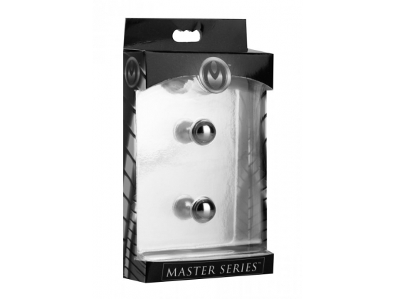 Magnus XL Ultra Powerful Magnetic Orbs