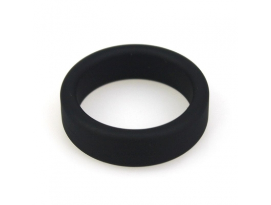 Silicone Sex Delay Cock Ring