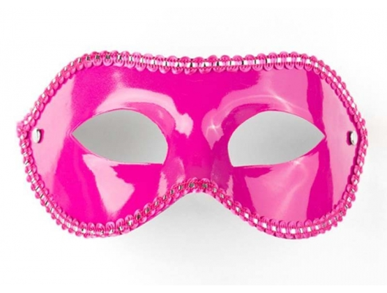 OUCH! Mask for Party
