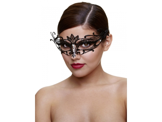 Paramour Mask