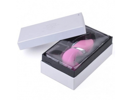 Poposi Massager Pink