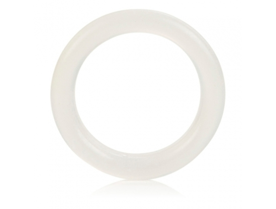 Dr. Joel Kaplan Silicone Prolong Ring