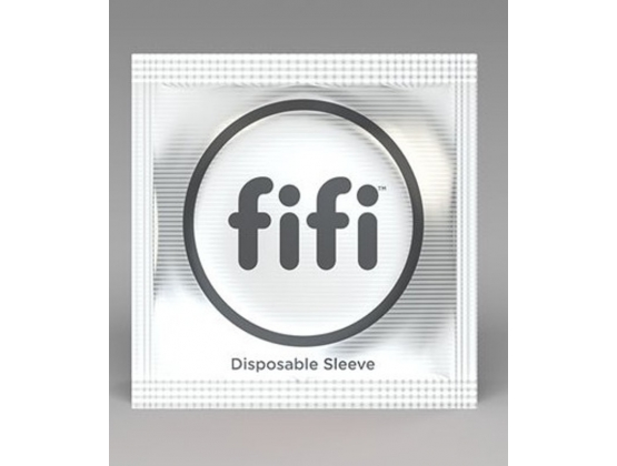 Fifi Disposable Sleeves