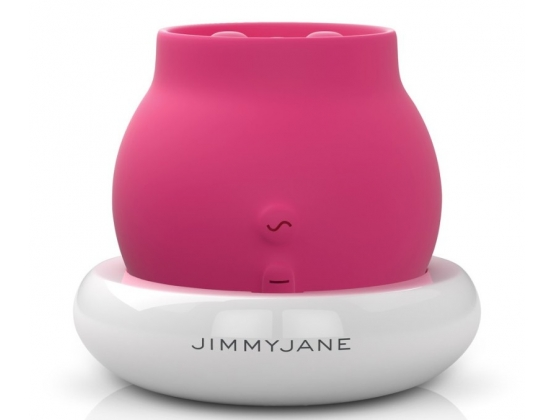 Jimmyjane Love Pods Halo Waterproof Vibrator
