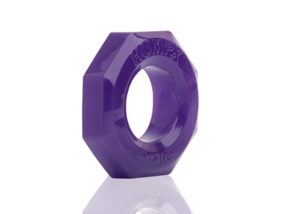 Oxballs Humpx Extra Large Cock Ring