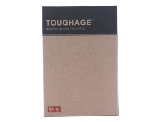 Toughage Versatile Sex Kit