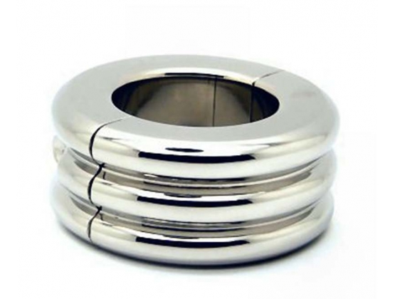 Rolling Testicle Stretcher 42mm High
