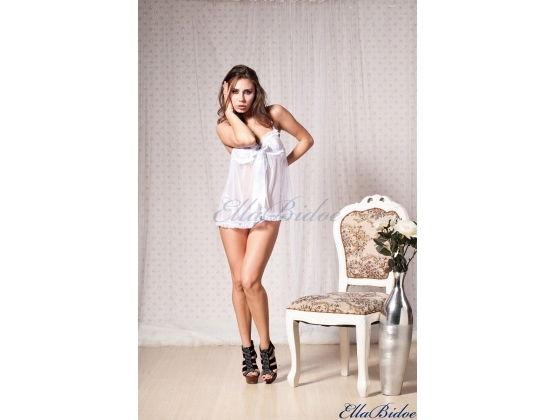Sanctuary Bridal Lingerie