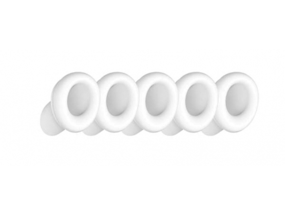 Satisfyer 2 Climax Heads 5 Pack
