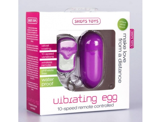 shots_toys_10_speed_remote_vibrating_egg1473396921