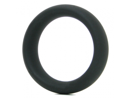 Tantus Beginner Cock Ring 2 Inch