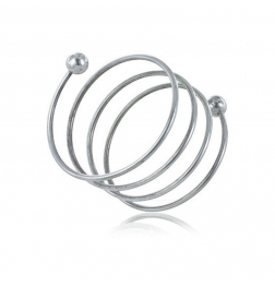 4Shared Cock Ring Spiral