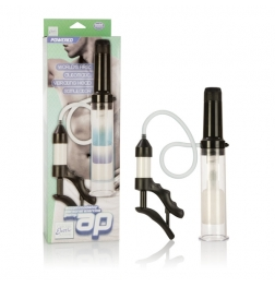 Accommodator Personal Penis Exercise Pump
