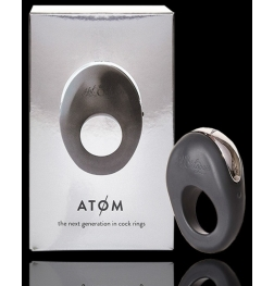 Atom by Hot Octopuss