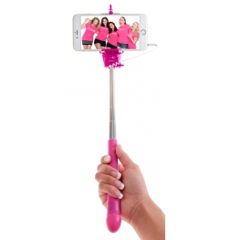 Bachelorette Party Favors Dicky Selfie Stick