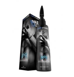 Bathmate Max Out Penis Enlargement Cream