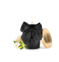 Bijoux Indiscrets Melt My Heart Massage Candle