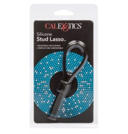 California Exotics Silicone Stud Lasso Rings