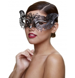Courtesan Mask